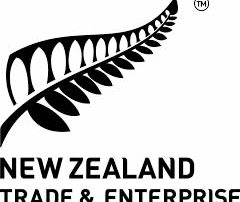 Health and Safety Courses supported by NZTE