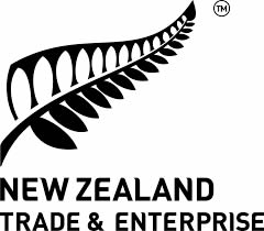 Health and Safety Act Training supported by NZTE